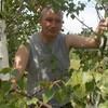 александр бельков, 43, г.Матвеевка