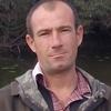 Василий Матросов, 38, г.Юхнов