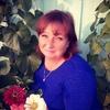 Любовь, 38, г.Мариинск