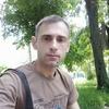Вячеслав, 36, г.Керчь