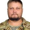 Евгений, 31, г.Онгудай