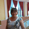 Галина, 56, г.Оренбург