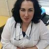 Лилия, 34, г.Струги-Красные