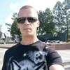 Анатолий, 32, г.Саратов