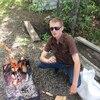 Алексей, 23, г.Лучегорск