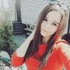 Елена Миронова, 18, г.Конаково