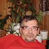 дмитрий, 45, г.Воткинск
