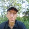 Иван, 42, г.Великие Луки