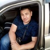 Славик, 40, г.Чертково
