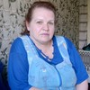 Людмила, 69, г.Донской