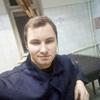 иван, 24, г.Пермь