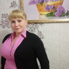 Татьяна, 26, г.Энгельс