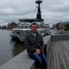 Алексей, 38, г.Заиграево