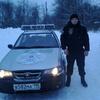 алексей, 34, г.Алексеевская
