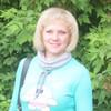 Анна, 34, г.Северо-Енисейский
