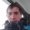 Артур, 31, г.Лангепас