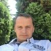 Николай, 42, г.Всеволожск