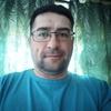 Андрей, 39, г.Волосово