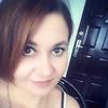Елена, 25, г.Палласовка (Волгоградская обл.)