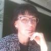 Елена, 45, г.Нытва