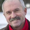 Владимир, 52, г.Черноголовка