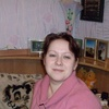 Александра, 35, г.Ревда (Мурманская обл.)