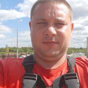 Алексей 32 Дубна