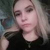 Виктория, 19, г.Канск