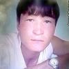 Айнур, 32, г.Исянгулово