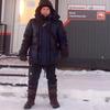 Сергей, 44, г.Тарко (Тарко-сале)