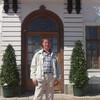 Алексей, 40, г.Чудово