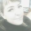 Катерина, 33, г.Череповец