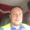 Иван, 35, г.Надвоицы