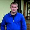 Вадим, 40, г.Дивногорск