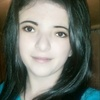 Иришка А, 26, г.Терек
