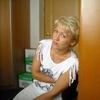 Елена Тарасова (Базло, 40, г.Богородск