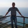 Валерий, 47, г.Нововоронеж