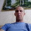 Дмитрий Жуков, 39, г.Радищево