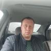 Сергей Пуденков, 36, г.Нижний Новгород