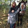 Наталья, 46, г.Алтайский