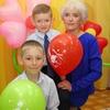 Ольга, 32, г.Ува
