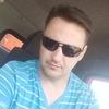 Юрий, 30, г.Калуга
