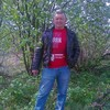 Олег, 64, г.Красноярск
