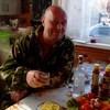 костян, 52, г.Щербинка