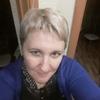 Татьяна, 45, г.Лихославль