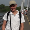 Сергей, 38, г.Ачинск