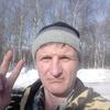 роман, 48, г.Елизово