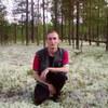 евгений, 42, г.Кослан