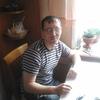 Андрей, 33, г.Юрла