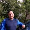 Александр, 49, г.Миасс